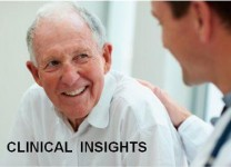 Clinical Insights
