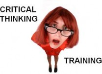 Critical Thinking Training